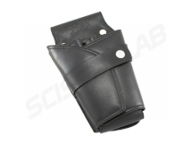 PI Luxury Leather Holster