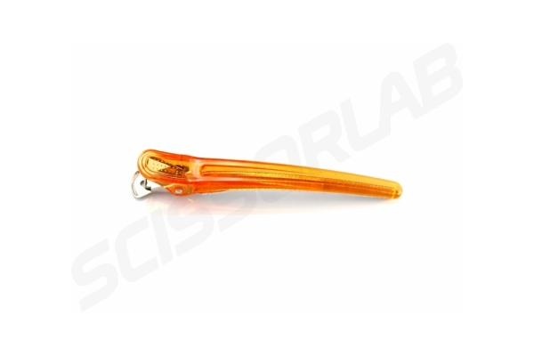 E-Clips Medium Orange